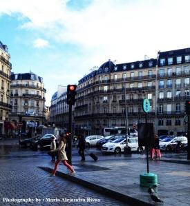 2014 | Paris, France